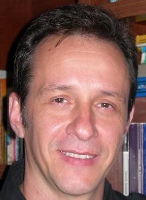 Luiz A. Peternelli